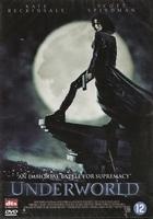 DVD Actie - Underworld