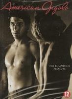 Drama DVD - American Gigolo