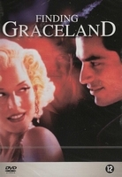 Drama DVD - Finding Graceland