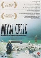 Drama DVD - Mean Creek