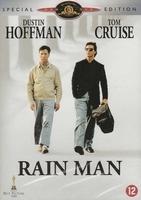 Drama DVD - Rain Man (SE)
