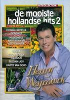 Henny Weijmans - De mooiste Hollandse hits - deel 2