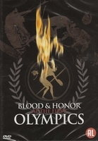 Blood & Honor at the first Olypics