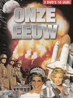 DVD Documentaire - Onze Eeuw