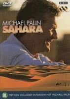 DVD Michael Palin - Sahara (2 DVD)