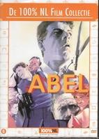 Nederlandse Film DVD - Abel