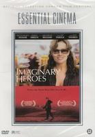 Drama DVD - Imaginary Heroes