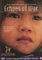 Filmhuis DVD - Echoes Of War