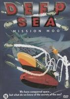 Anime DVD - Deep Sea