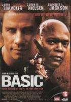 Actie DVD - Basic