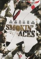 Actie DVD - Smokin' Aces