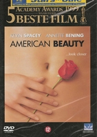 Drama DVD - American Beauty