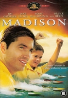 Drama DVD - Madison