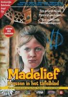 Nederlandse Film - Madelief-Krassen in het tafelblad