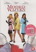 Nederlandse Film DVD - Moordwijven
