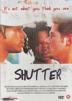 DVD Drama - Shutter