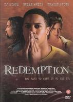DVD Speelfilm - Redemption
