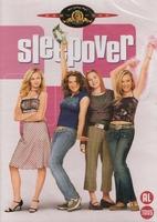 DVD Humor - Sleepover