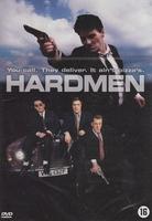 Actie DVD - Hard Men