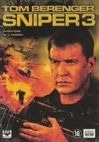 DVD Aktie - Sniper 3