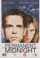Drama DVD - Permanent Midnight