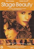 Speelfilm DVD - Stage Beauty
