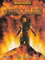 Miniserie DVD - Hercules (2 DVD)