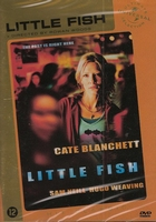 Speelfilm DVD - Little Fish