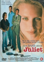 DVD Humor - The truth about Juliet