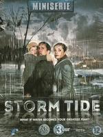 Miniserie DVD - Storm Tide (2 DVD)