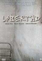 Drama DVD - Libertad