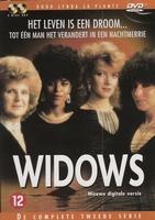 DVD TV series - Widows seizoen 2 (2 DVD)