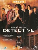 Miniserie DVD - Detective (2 DVD)