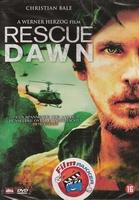 Actie DVD - Rescue Dawn