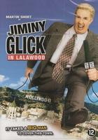 Humor DVD - Jiminy Glick in Lalawood