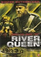 Actie DVD - River Queen