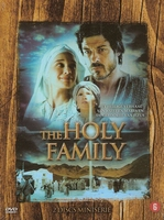 Miniserie DVD - The Holy Family (2 DVD)