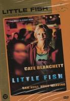 Drama DVD - Little Fish