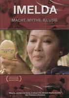 Filmhuis DVD -  Imelda
