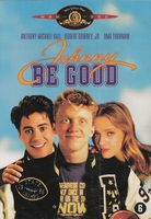 Humor DVD - Johnny be Good