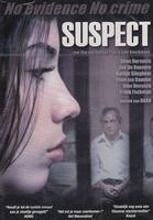 Filmhuis DVD - Suspect
