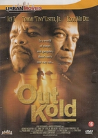 Actie DVD - Out Kold