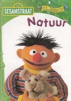 DVD Sesamstraat - Natuur