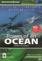 Omniversum DVD - Power of an Ocean