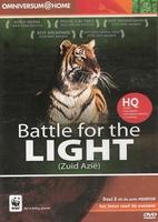 Omniversum DVD - Battle for the Light