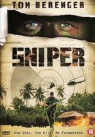 DVD Aktie - Sniper