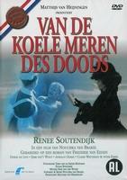 Nederlandse Film - Van de koele meren des doods