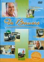 Tv serie DVD - De Bauers
