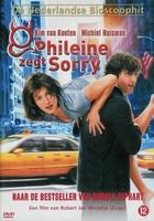 Nederlandse Film - Phileine zegt Sorry