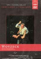 Boekverfilming DVD - Woyzeck